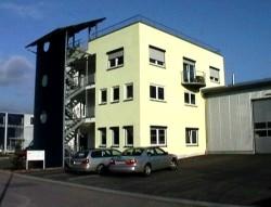 Unternehmen UST Kurt Roth e.K. - Induktive Erwärmung